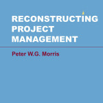 Reconstructig Project Management Image
