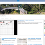 Gillie structural engineering Youtube