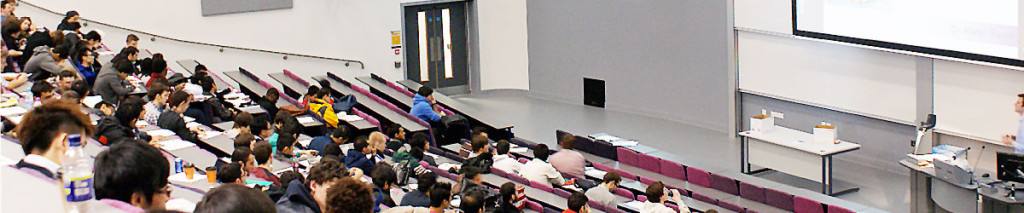 banners-learning-lecture-room1200x250