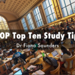 study-tips-for-mop-students