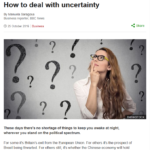 bbc-uncertainty